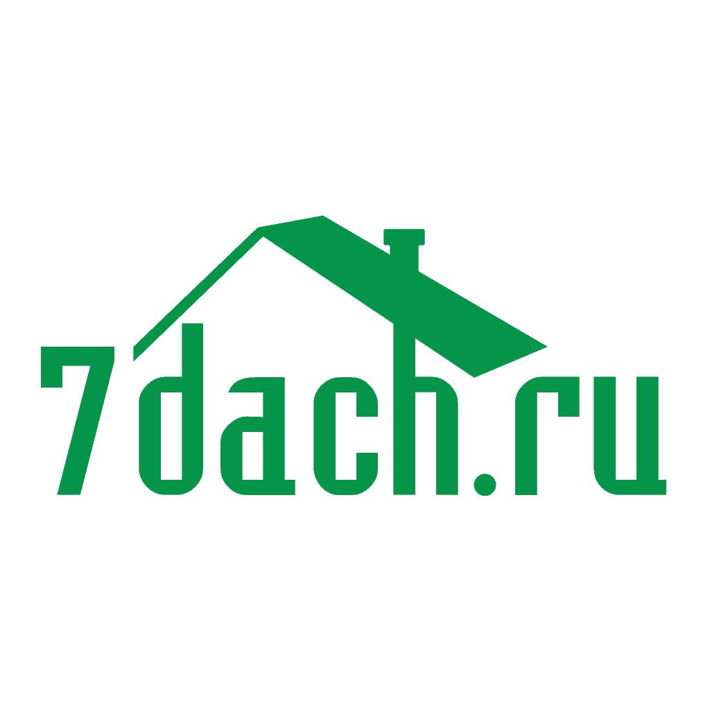 Шпалеры и опоры от 19 р. - купить в интернет-магазинах Москвы ...