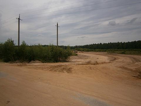 реально дачный поселок верховье калужская область фото того, что
