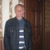 OlegGavrilov