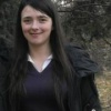 TatyanaHeorhievskaya