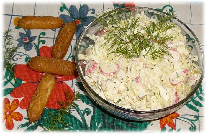 Турецкая кухня - povarenok.ru
