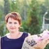 TanyaNikulinaLeonova
