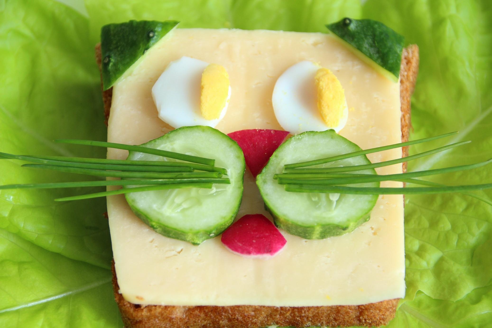Картинки красивые бутерброды, море картинки прикольные