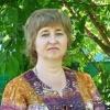 ElenaKuharenko