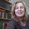 OlgaFahrutdinova