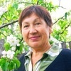 SvetlanaDavlieva