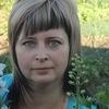 ElenaChvanova