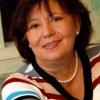 IrinaStogova