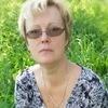 LarisaButyatova-Kareva