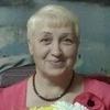 ValentinaEroshkina