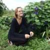 Anna_Berkyt