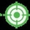 eco-sniper