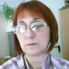 TatyanaBrusentsova-Ehkert