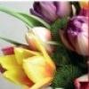 flowers_expo