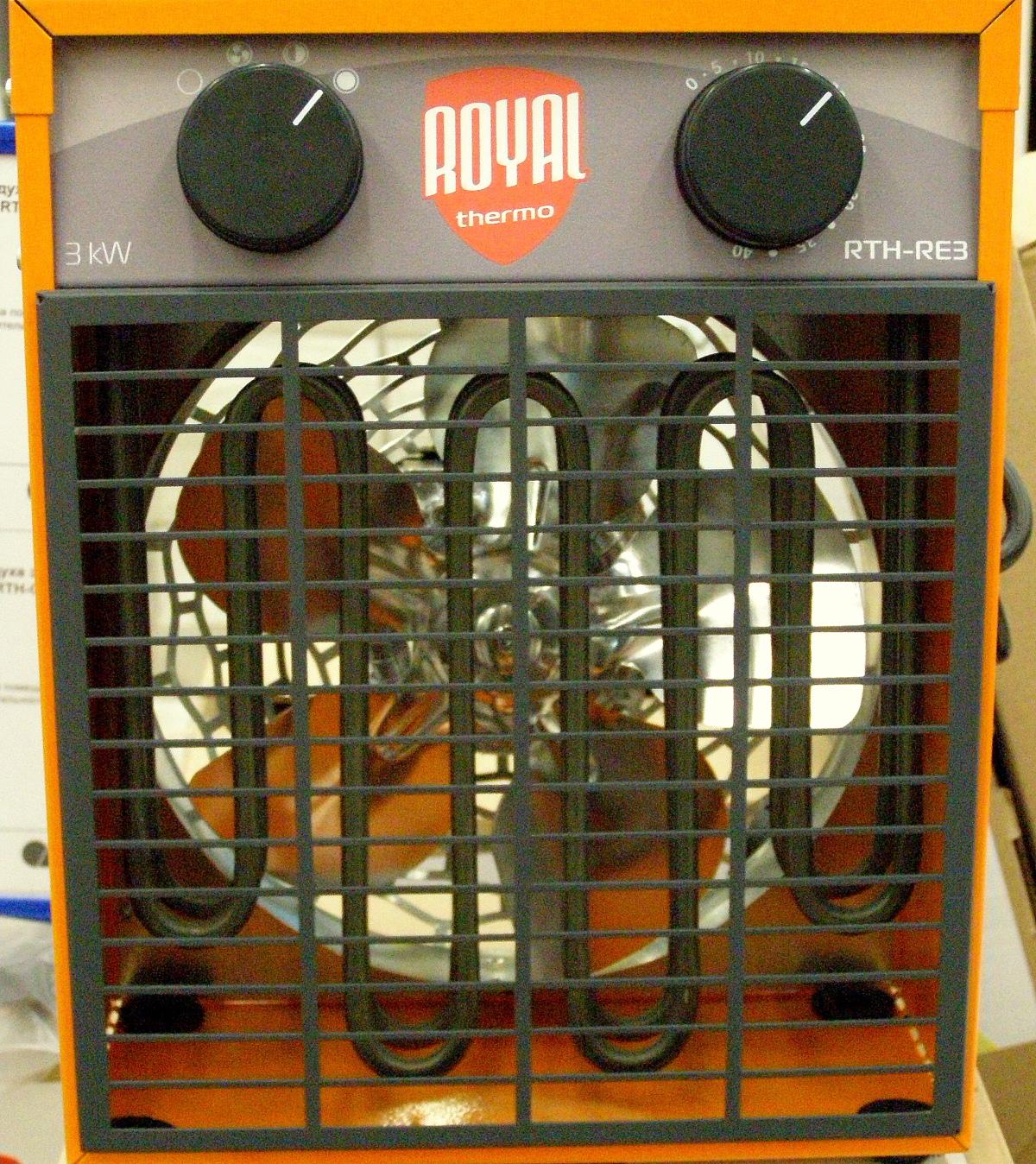 Электрокамин с вентилятором электрокамины в нижнем новгороде купить