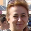 Tina-Weidel