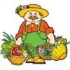 Agrofirma_POISK