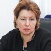 ElenaSolovva